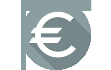 Einsparungen bei MS Office 365 Lizenzen