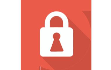 Erhöhung der IT-Sicherheit