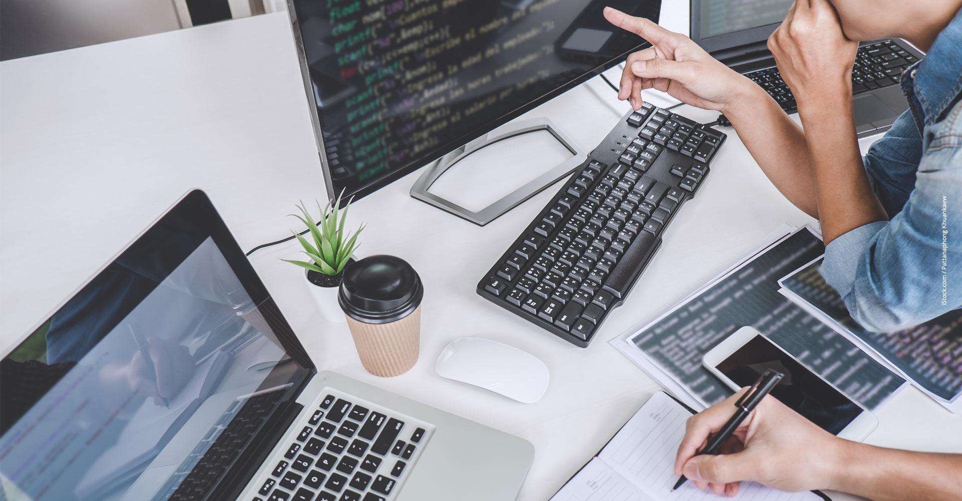 Intelligente Analyse von Microsoft Office 365 Lizenzierungsdaten